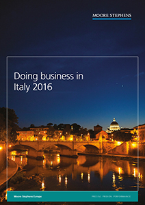 Doing-business-in-Italy-2016-Moore-Stephens-International-Limited_1-1-copia-(1).jpg